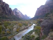 national-parks-002.jpg
